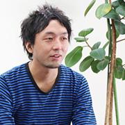Kanke Daichi