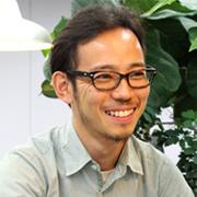 講師:中井 健介