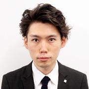 講師:坂田 博昭
