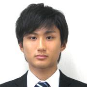 講師:佐藤 駿樹