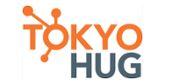 HUG Tokyo