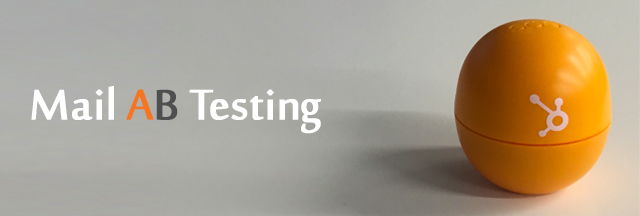Mail AB Testing