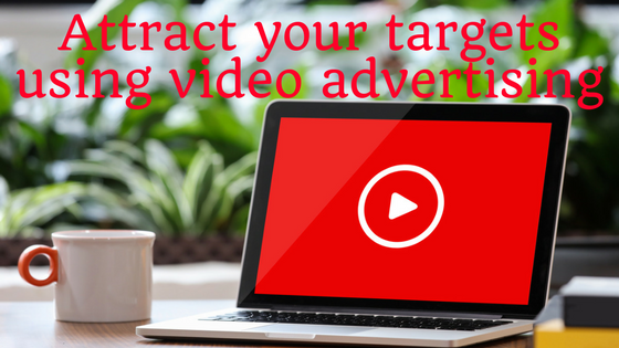 視覚からダイレクトに訴えかける動画広告で自社のターゲットに想いを届けよう