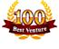 Best Ventures100